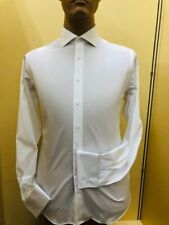 Men's Shirt Wembley Brand Slim Fit