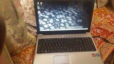 HP G61-408CA Notebook PC