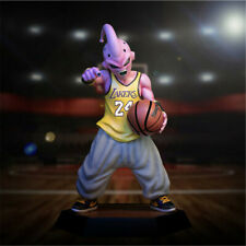 Dragon Ball Z Buu Figure Statue Resin Model GK TX studio 26cm Presale