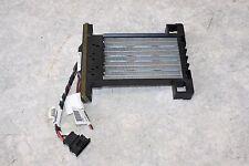 Addition Chauffage échangeur de chaleur Behr 6q0963235 B Skoda Roomster 5j Vw
