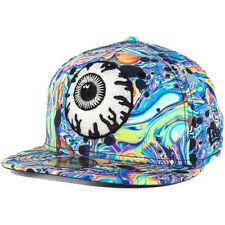 63d250a84d9 Mishka Men s Hats for sale