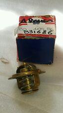 ALFA ROMEO SUD 33 ARNA 155 / TERMOSTATO B 316.86 / thermostat