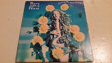 TEARS FOR FEARS SOWING THE SEEDS OF LOVE 3 TRACK RARE OOP IMPORT CD