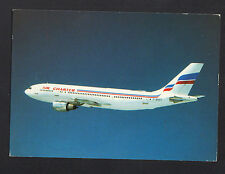 AVION AIR-CHARTER , AIRBUS A300