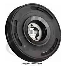 New Jp Group Crankshaft Belt Pulley 4118300300 Top Quality