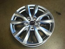 "18"" 16-17 Mazda CX-9 WHEEL OEM Rim CX9 Factory ALLOY Sport Touring 9965288080"