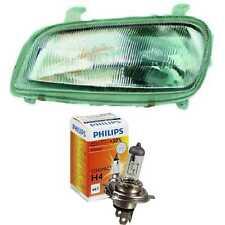 Headlight Right for Toyota RAV4 Year 06/94-08/97 H4 Front Headlight