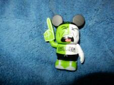 "New Disney 3"" Vinylmation Urban Redux #2 Chaser Super Fan"