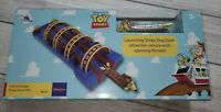 2019 Disney World Toy Story Land Slinky Dog Dash Playset New Boost Power Dodge