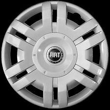 """FIAT STILO 2001->2006 COPRICERCHIO COPPA RUOTA 14"""""""