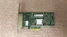 HP 331T Quad Port 1G Adattatore di rete Gigabit Ethernet 647594-B21 649871-001