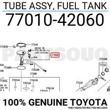 Yihaifu Fuel Tank T/ür Deckel Abdeckklappe Cap Autozubeh/ör 6R0809857 Ersatz f/ür Polo 2014-2016
