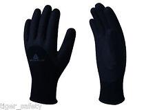 x5 Pairs Delta Plus Venitex Hercule VV750 Waterproof Coldstore Thermal Gloves