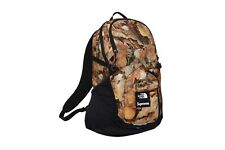 SUPREME x TNF POCONO LEAVES BACKPACK FW16 BRAND NEW THE NORTH FACE DS
