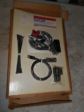 Honda OEM T3 EL HS JUNCTN KIT 08118-ML82A