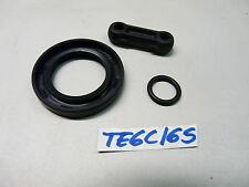 38 - Hilti TE 6C / TE 6S Pleuel + O-Ring & Wellendichtring für Werkzeugaufnahme!
