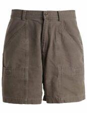 1990s Columbia Plain Shorts - W29