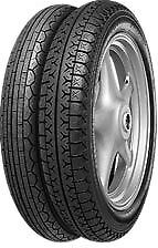 Continental,02481150000,Conti Twin RB2 Classic Tire,3.25H-19,,Front. 3.25-19