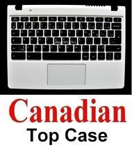 Acer Chromebook C720 C720P C720P-2677 ZHN Keyboard - CA NK.I1117.023 NSK-RA0SQ