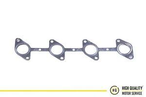 Exhaust Muffler Install kit For Kubota, 1C010-12350, V3300, V3600, V3800.