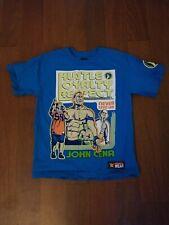 Youth Medium John Cena T Shirt