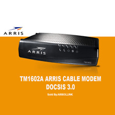 ARRIS Computer Modems for sale | eBay