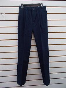 Boys IZOD $34 Navy Uniform/Casual Pleated Pants Slim, Reg. & Husky Sizes 5-18