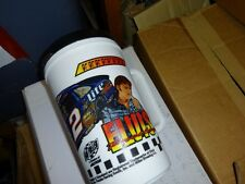 rusty  wallace and elvis special race mug refer to picture