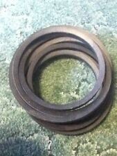 24102 - Is A New Deck Belt For A Woods Rm306-1 Mower.
