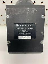 Rodenstock XR-Heliflex f122mm 3801.261
