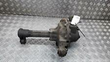 RANGE ROVER SPORT Front Differential Assembly 2005 - 2013  +Warranty