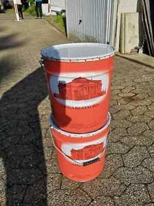 Stucco Veneziano Marmorputz 24 kg NEU!!! Dekorputz