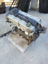 FORD FOCUS ST170 DURATEC  2.0 PETROL ENGINE & GEARBOX 2001-2005.