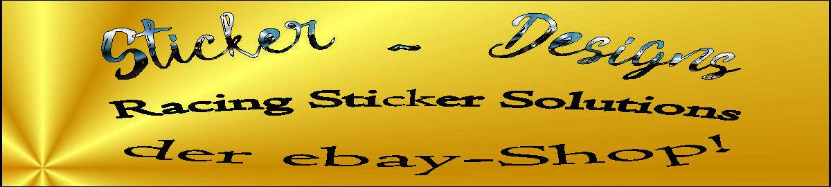 Racing Sticker Solutions
