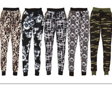 NEW WOMENS LADIES GIRLS WINTER/SUMMER FULL LENGTH LEGGINGS