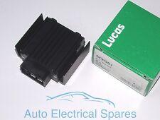 Lucas SCB301 33490 dim dip headlamp / headlight unit for VAUXHALL / BEDFORD