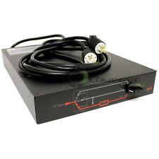Apc Bypass Panel Sbp5000Rmt2U 200/208V Input L6-30P Output (2) L6-30R (2) L6-20R