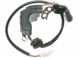 For 1989-1990 Geo Tracker Ignition Control Unit SMP 48326NM
