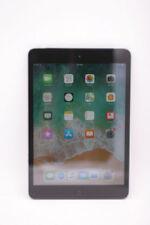 Tablet ed eBook reader Apple iPad mini 2 per iOS da 64 GB
