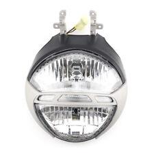 Headlight Headlamp Assembly & Bracket Ducati Monster 696 659 795 796 1000 1100
