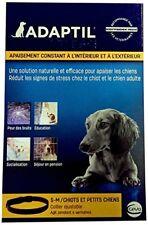 Articles pour petits chiens Ceva pour chien