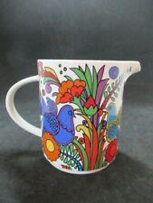 Villeroy & Boch Acapulco Pot a Lait Porcelaine Luxembourg