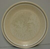 Lenox SILHOUETTE Salad Plate TEMPERWARE More Items Available NICE  CONDITION