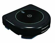 Hobot Legee-668 Vacuum