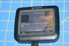 Navman N188 Gps