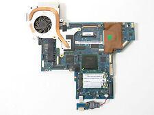 Sony PCG-6J1M placa del sistema, Wifi, Disipador térmico de ventilador & * Piezas Originales * #MC