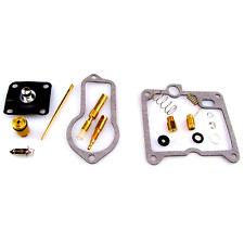 Vergaser Reparatursatz für Yamaha XT 250 3Y3 1980-1990