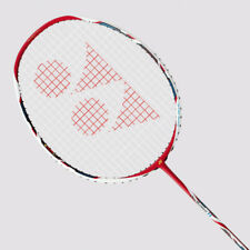 NEW 2017 Yonex ARCSABER 11 ARC11  UNSTRUNG Badminton Racket 3UG5 100% GENUINE