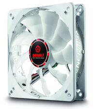 Enermax UCCLA12P Cluster Advance 12cm Fan E