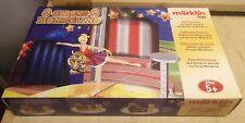 Märklin H0 78094 Circus Mondolino Extension Set Rope Dancer